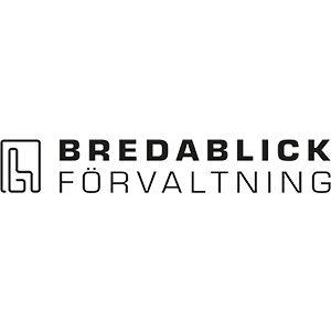 Bredablick Logo