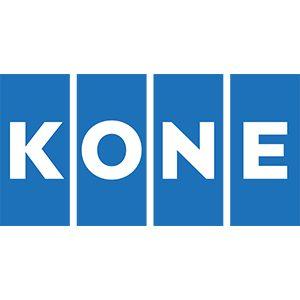 Kone_Logo_300_300_px