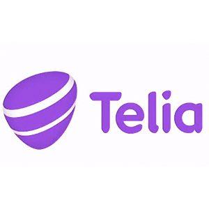 Telia_Logo_300_300_px